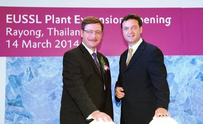 EUSSL Plant Expansion (668)